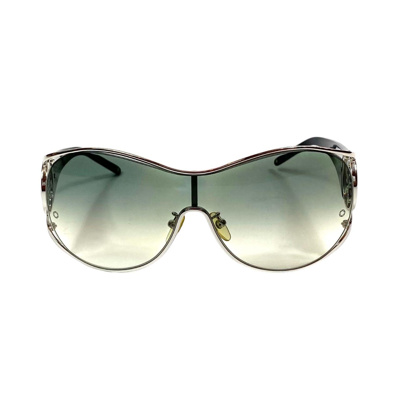 Óculos Montblac MB228S