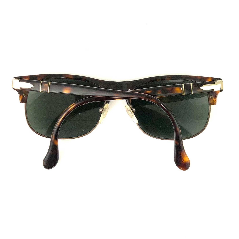 Óculos Persol 3034S