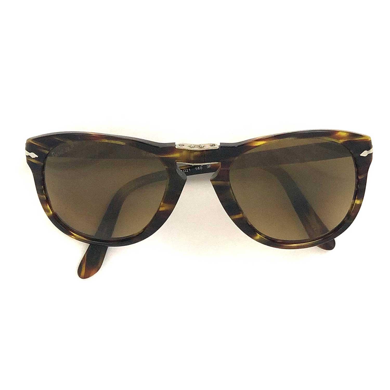 Óculos Persol 714 Dobrável