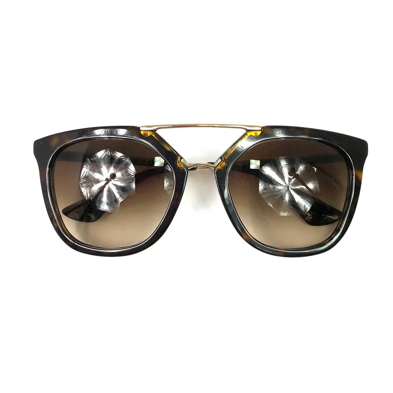 Óculos Prada Cinema SPR 13Q