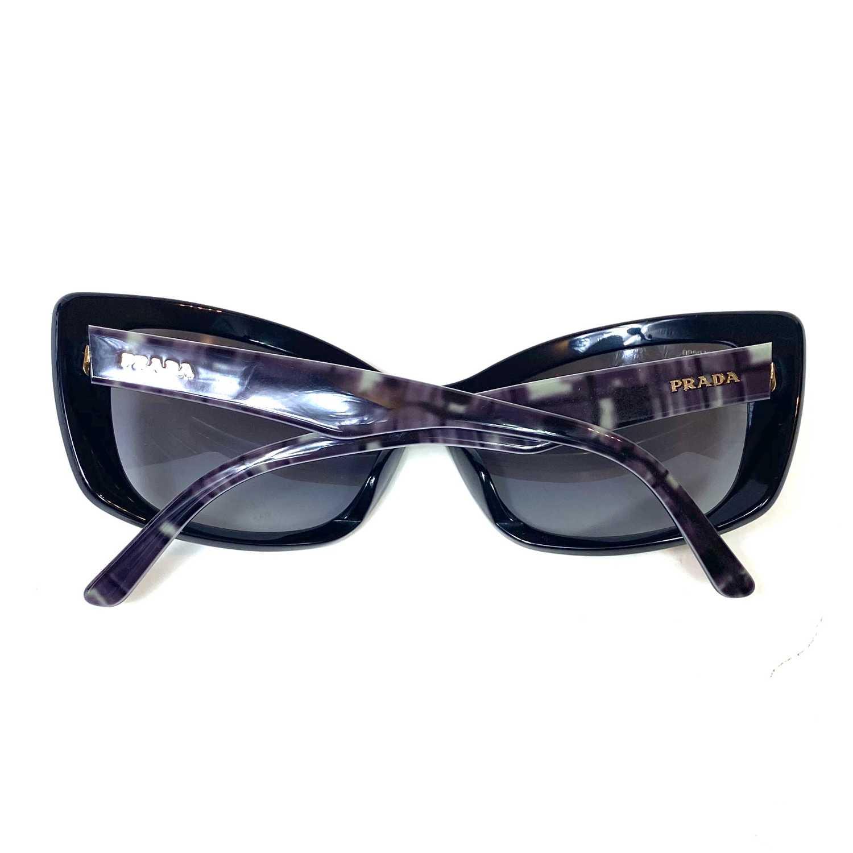 Óculos Prada SPR03N