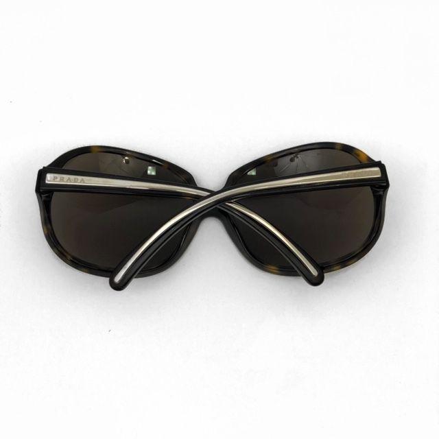 Óculos Prada SPR21L