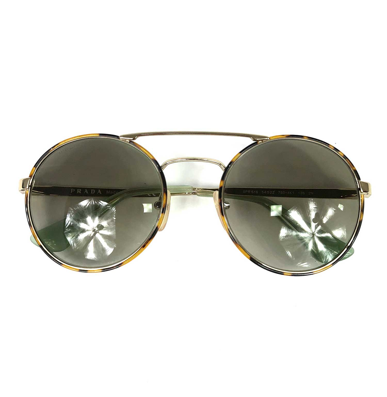 Óculos Prada SPR51S