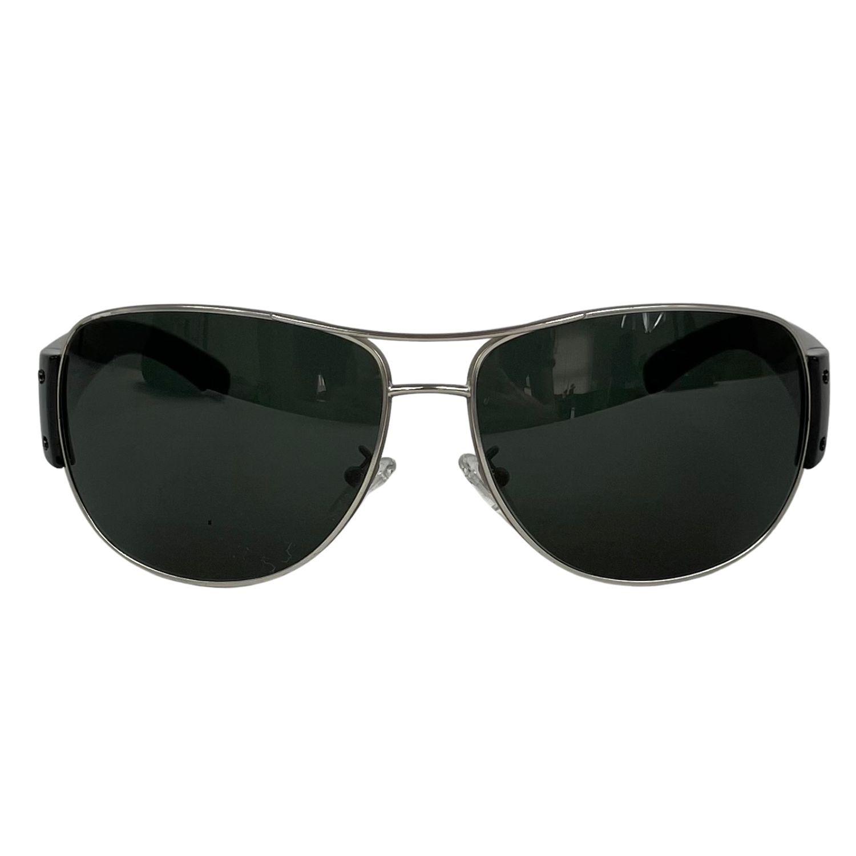 Óculos Prada SPR52G