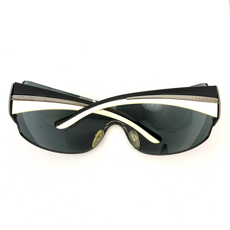 Óculos Prada SPR54G