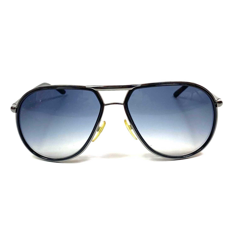 Óculos Prada SPR56M Preto