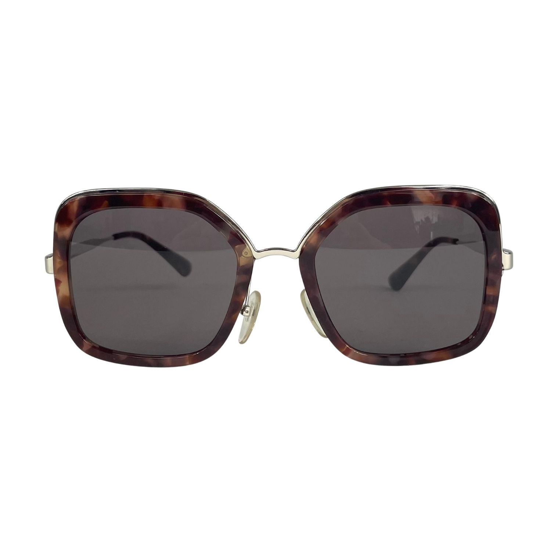 Óculos Prada SPR57U