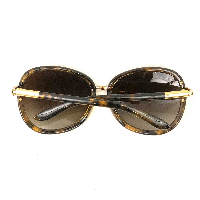 Óculos Prada SPR62L