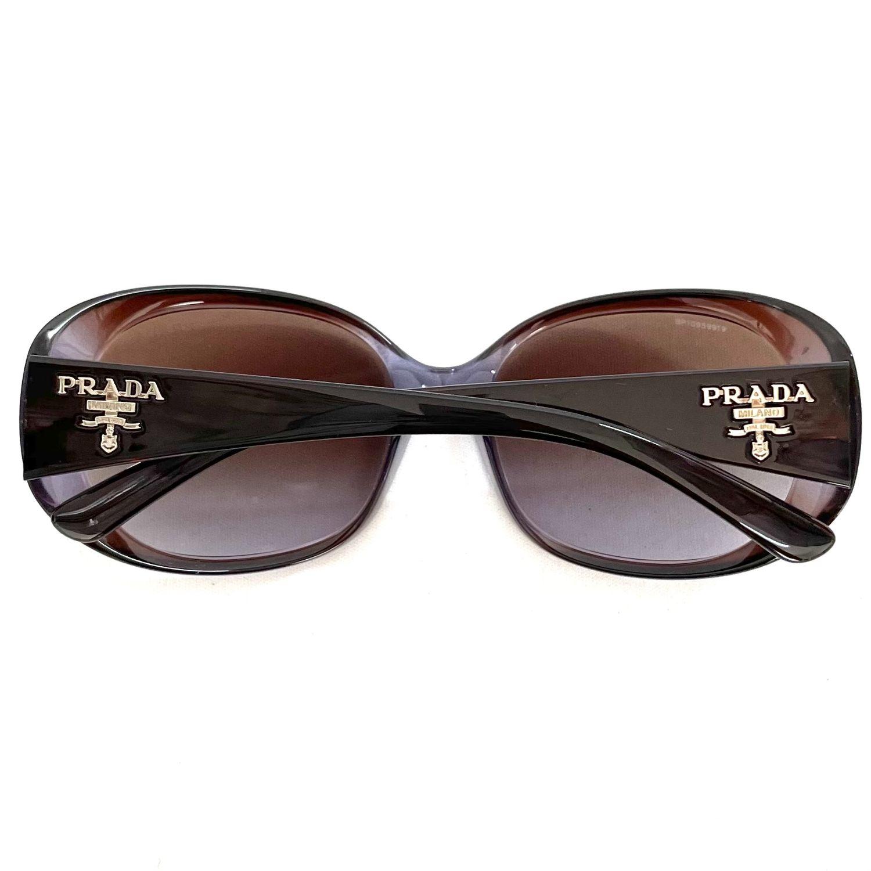 Óculos Prada SPR 26