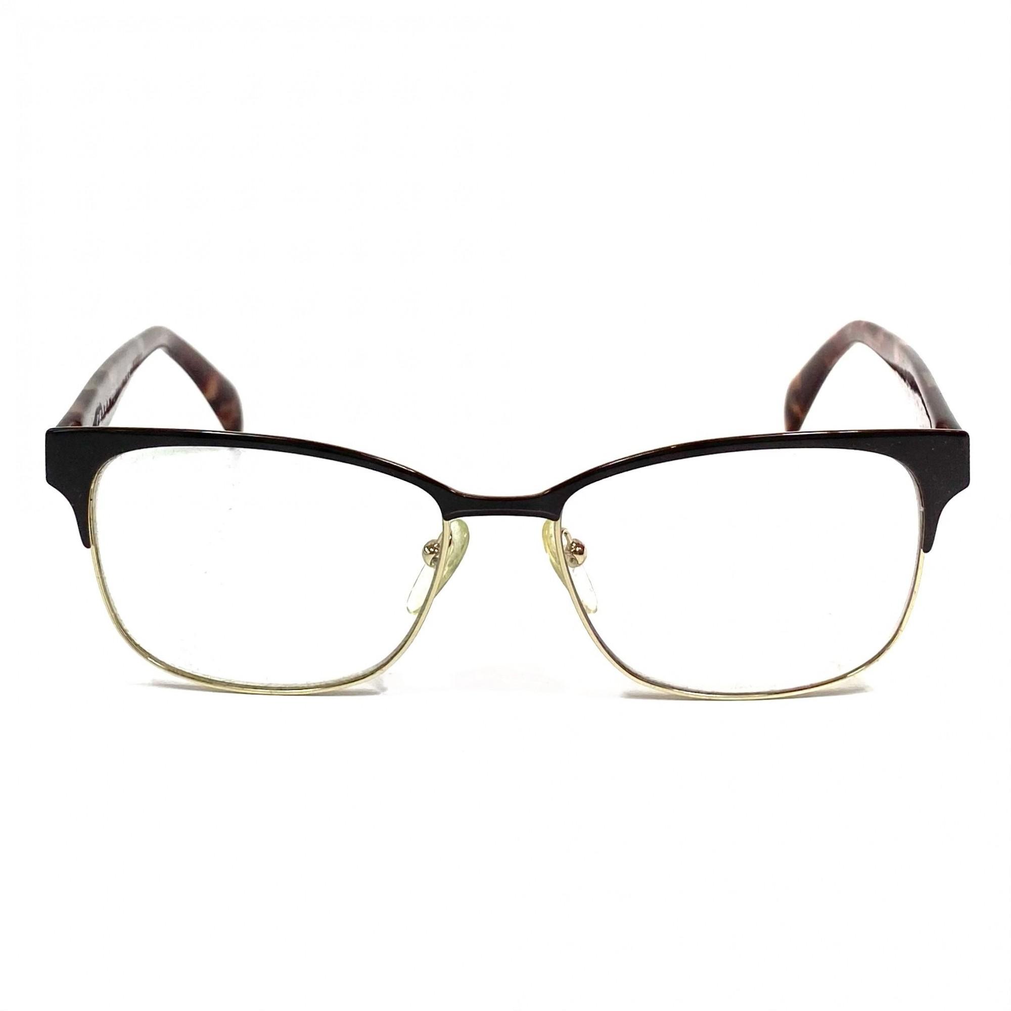 Óculos Prada VPR65R Tartaruga