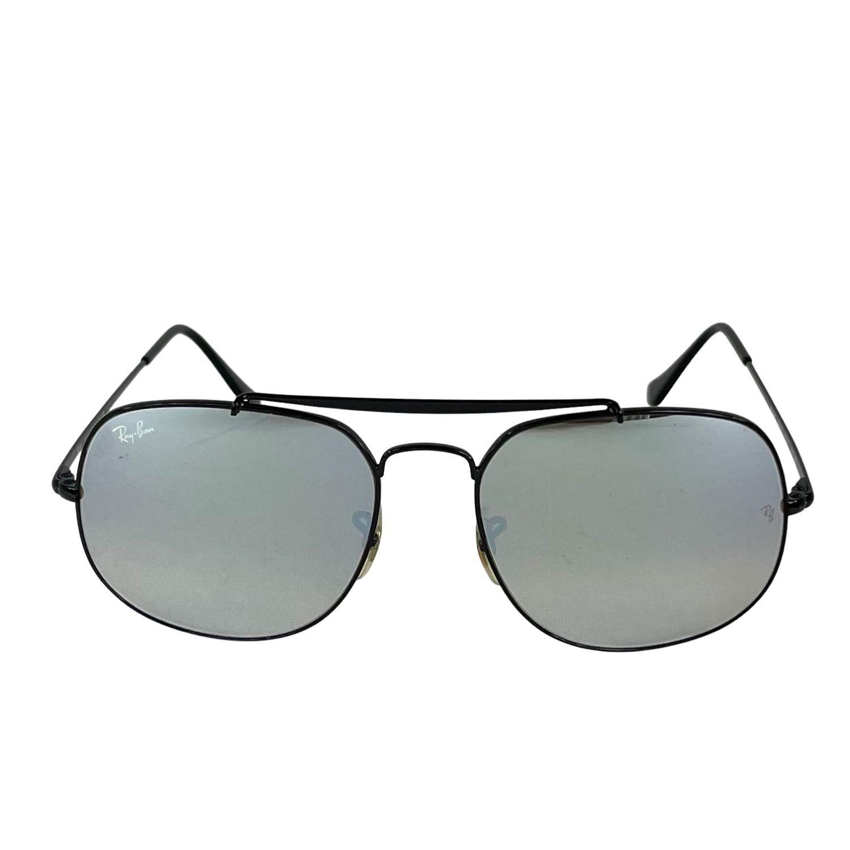 Óculos Ray-Ban 3561