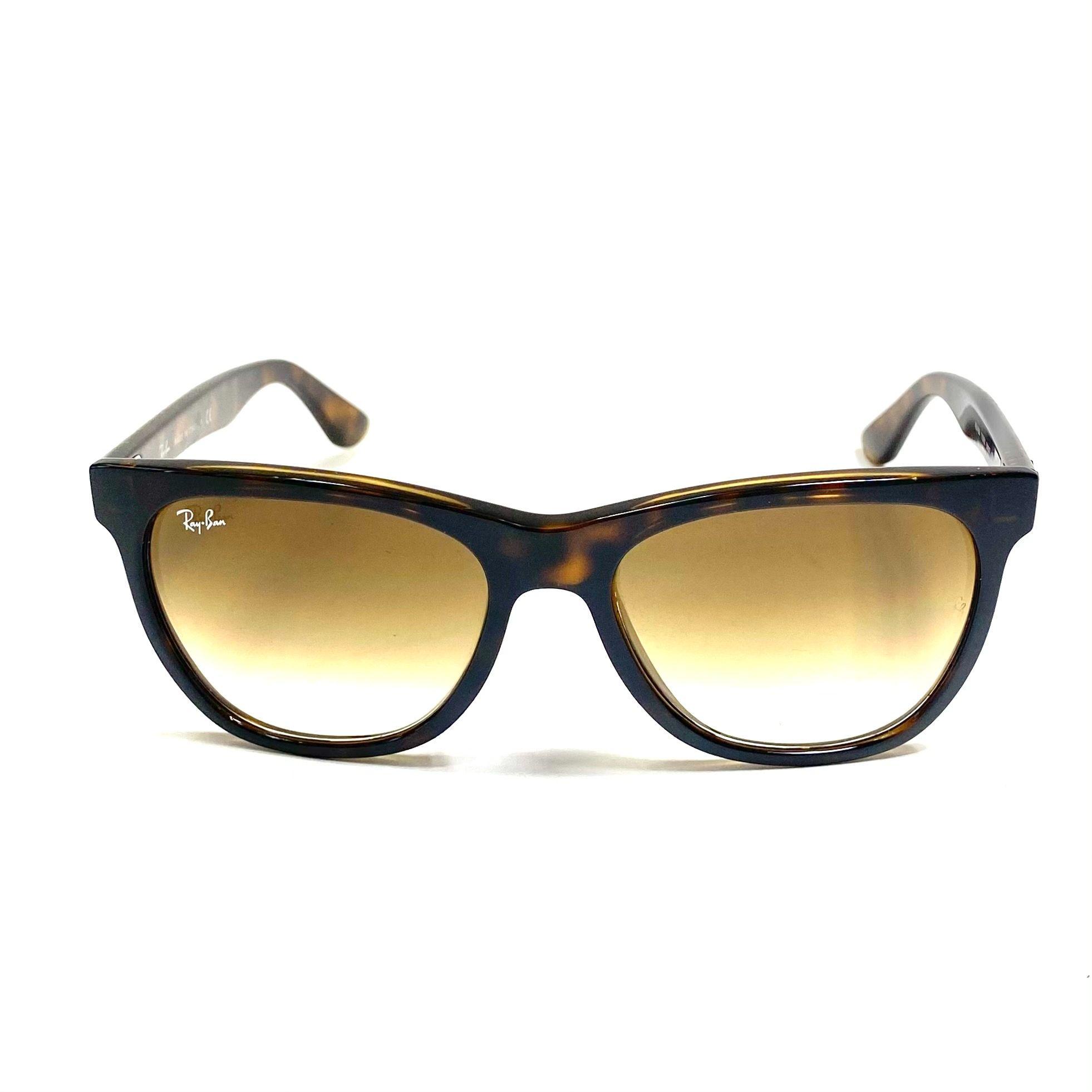 Óculos Ray Ban RB4184 Tartaruga
