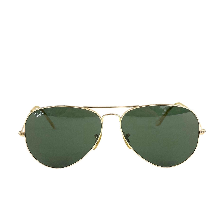 Óculos Ray-Ban RB 3026 Aviador