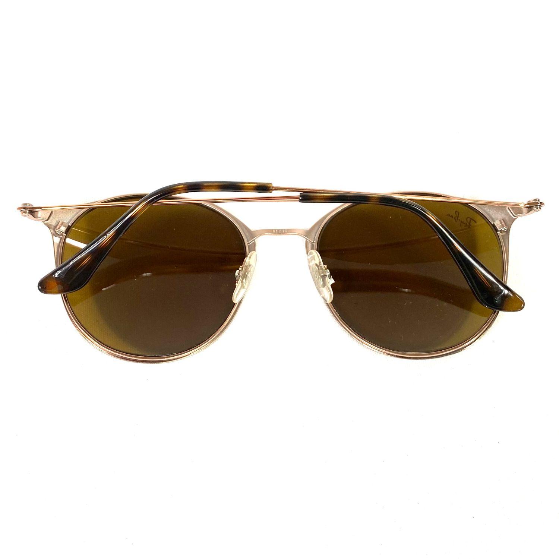 Óculos Ray-Ban RB 3546