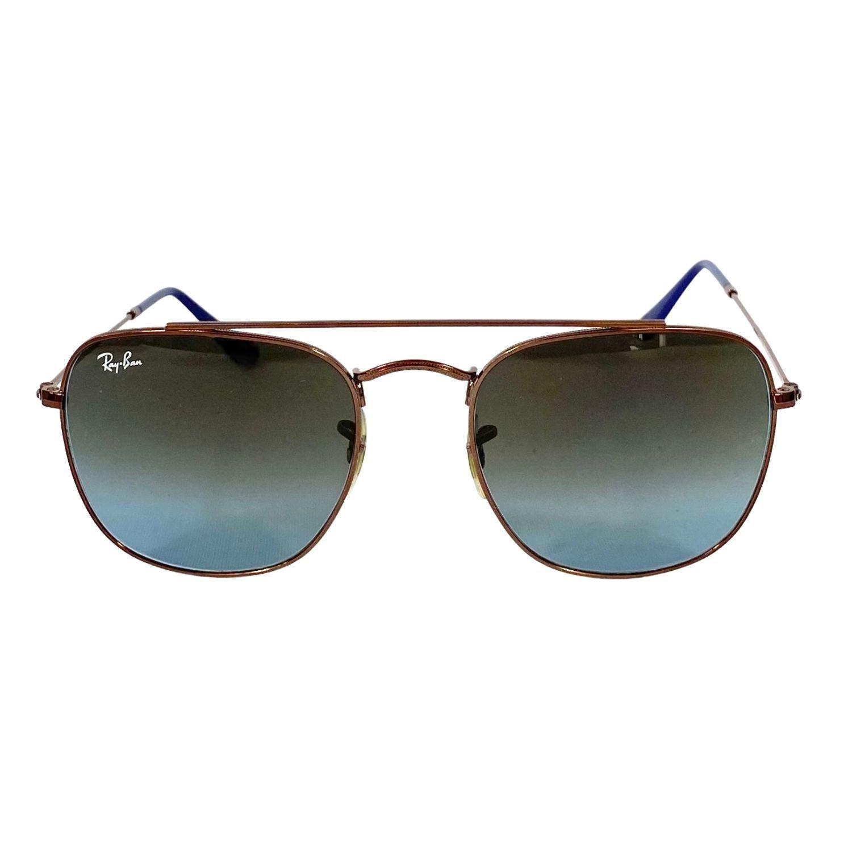 Óculos Ray Ban RB 3557