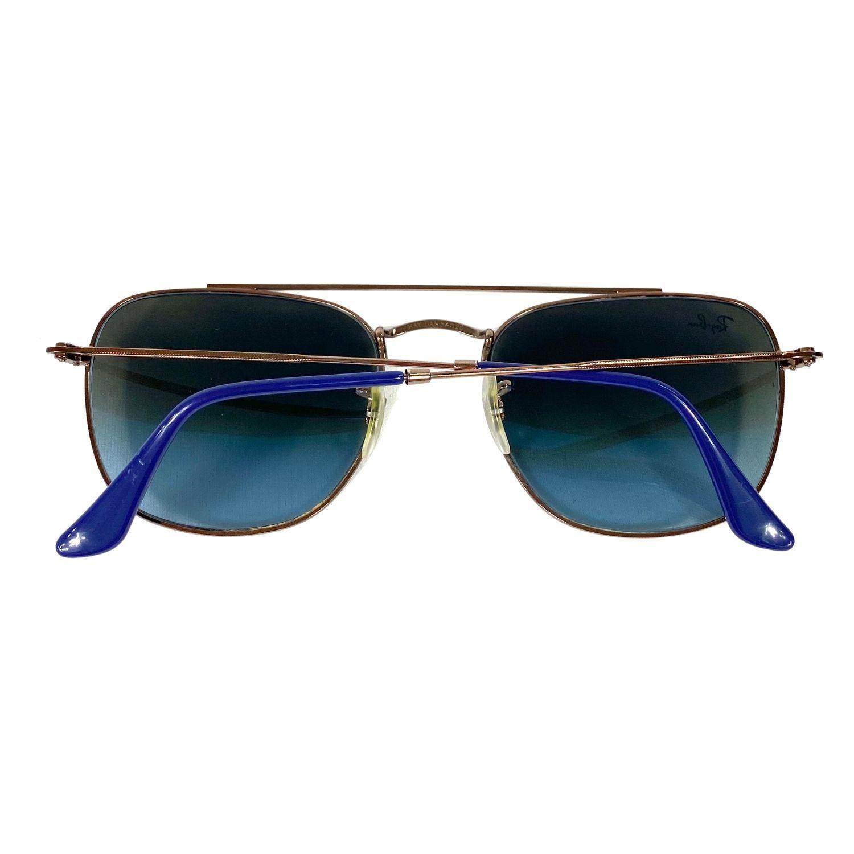 Óculos Ray-Ban RB 3557