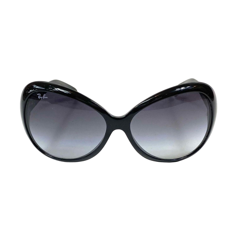 Óculos Ray Ban RB 4127 Preto