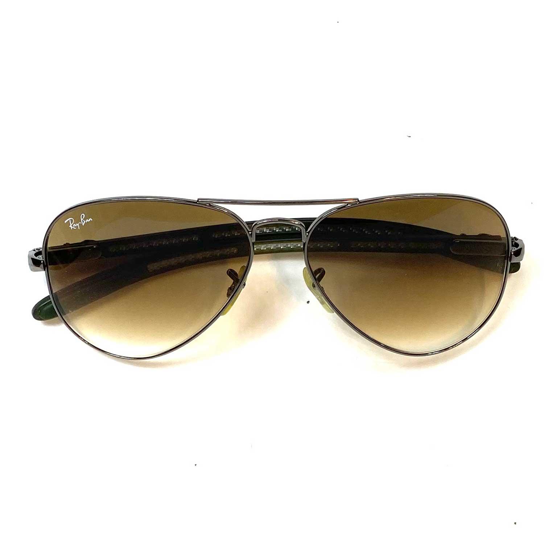 Óculos Rayban RB8307