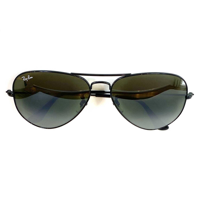 Óculos Rayban Aviator Large