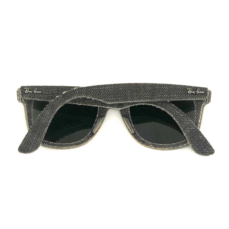 Óculos Rayban Denim Wayfarer RB 2140
