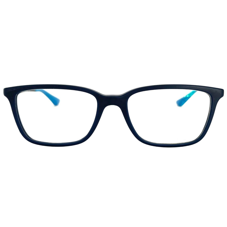 Óculos Ray-Ban RB1564L Azul