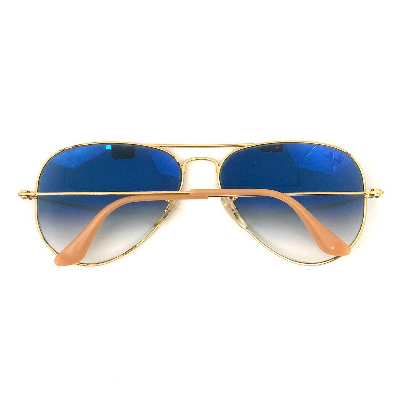 Óculos Rayban RB3025