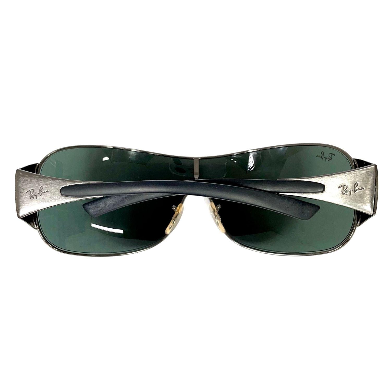 Óculos Rayban RB3321