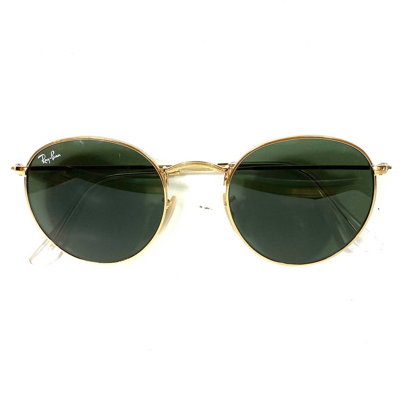 Óculos Rayban RB3447