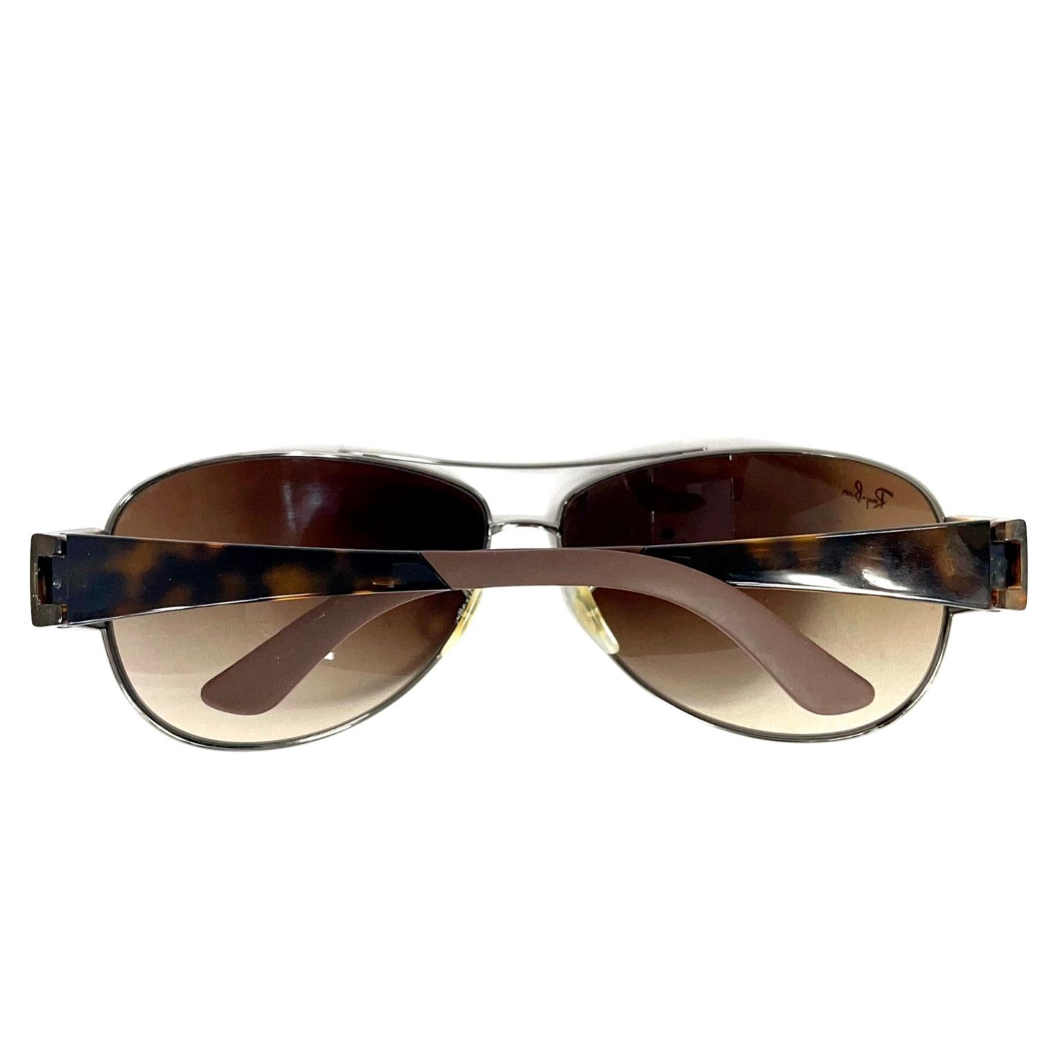 Óculos Ray-Ban RB3467