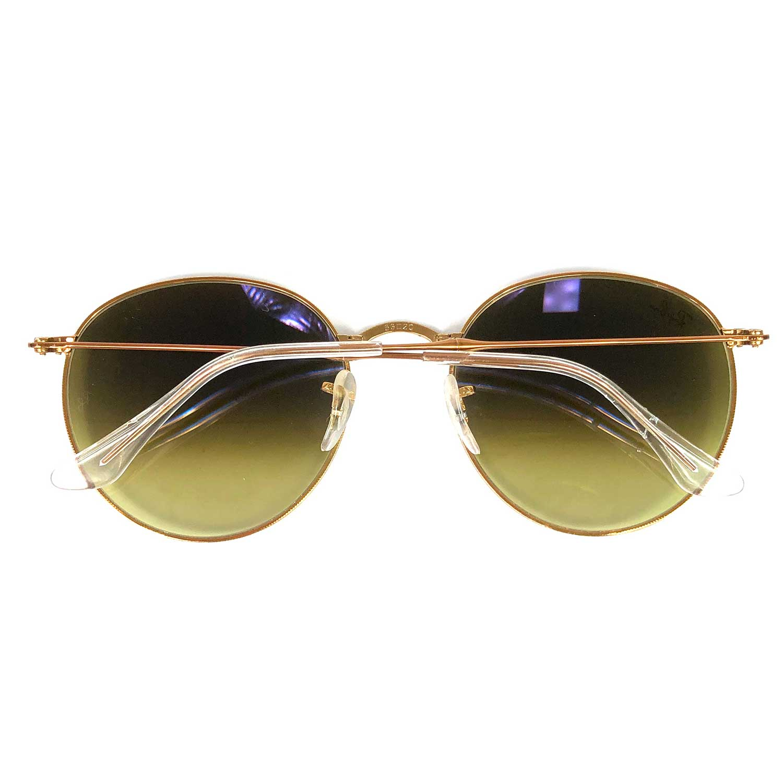 Óculos Rayban RB3532 Dobrável