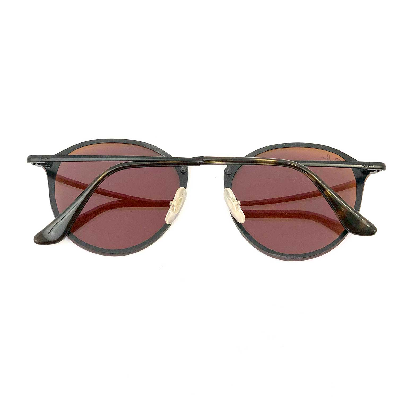 Óculos Rayban RB3574N
