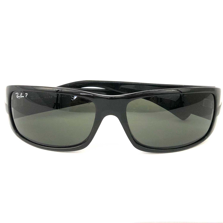 Óculos Rayban RB4057