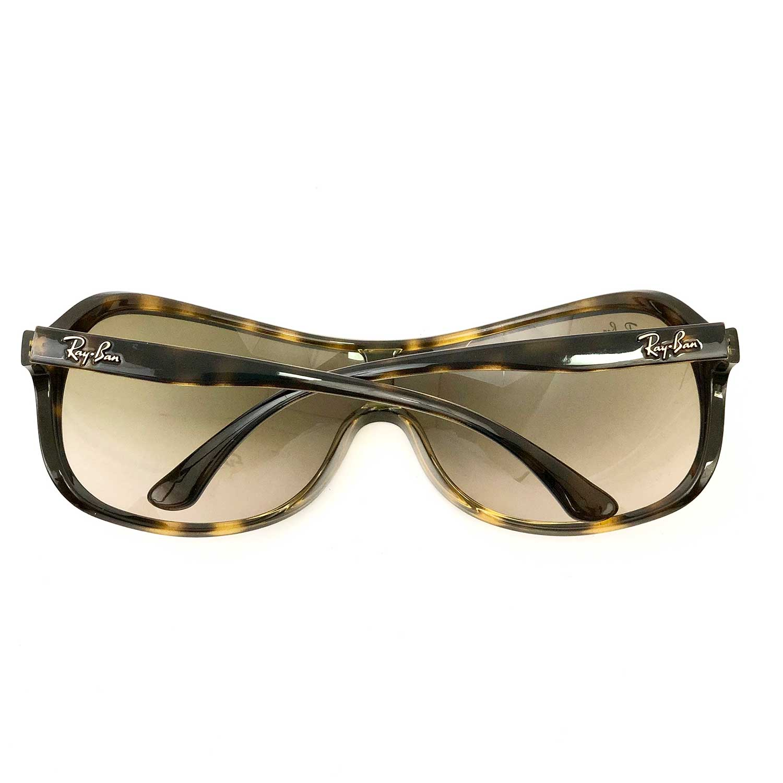 Óculos Rayban RB4086