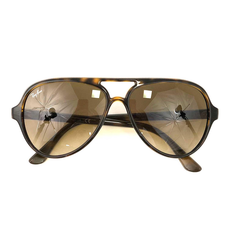 Óculos Rayban RB4125