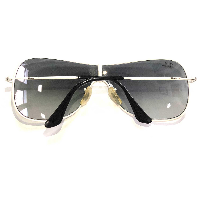 Óculos Rayban RB 3211