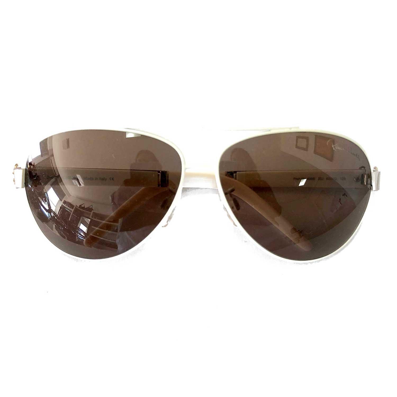 Óculos Roberto Cavalli Aviator