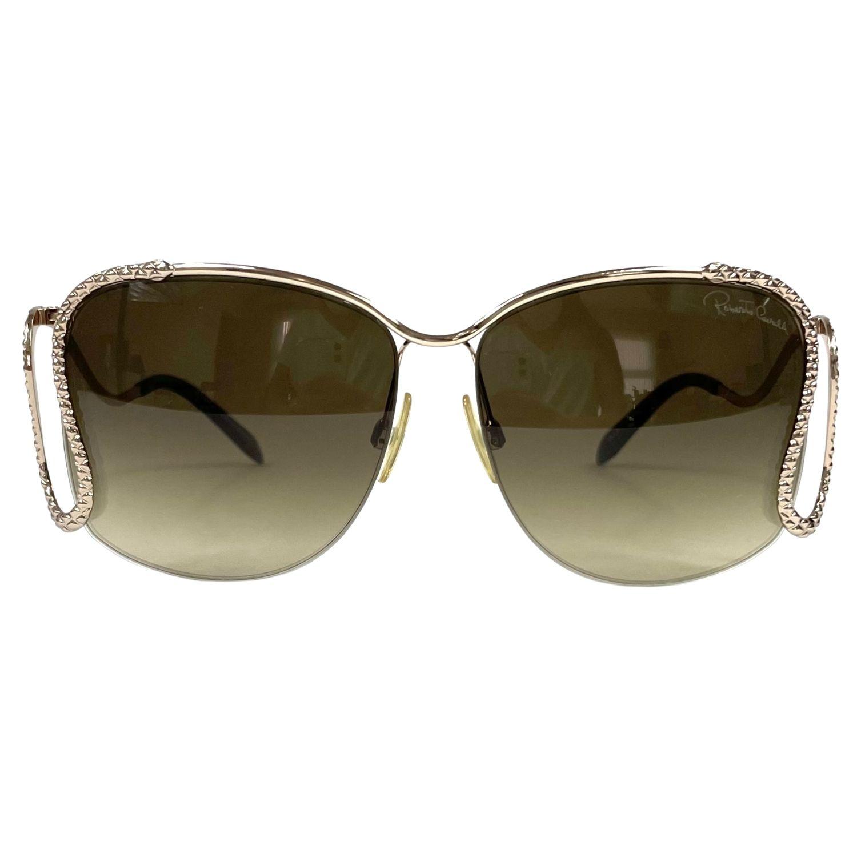 Óculos Roberto Cavalli Marutea 725S