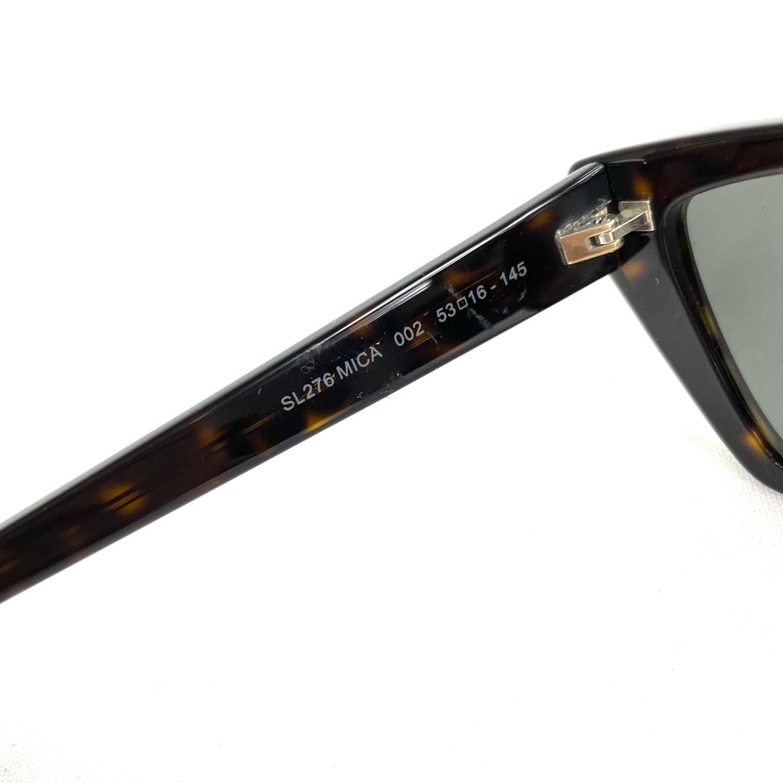 Óculos Saint Laurent Mica