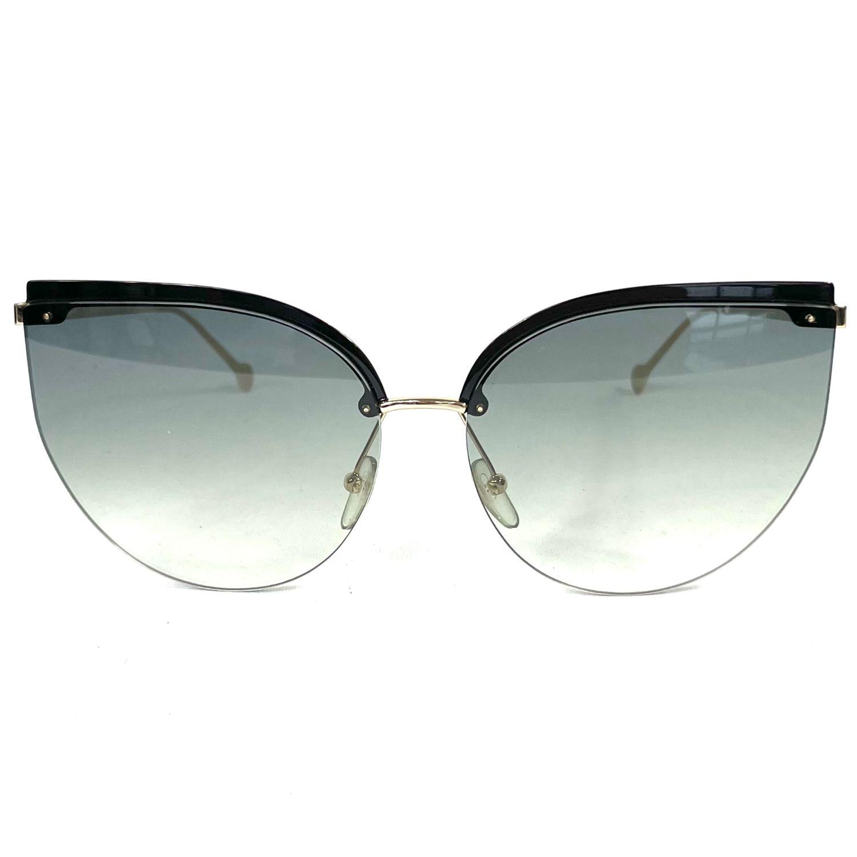 Óculos Salvatore Ferragamo SF195S