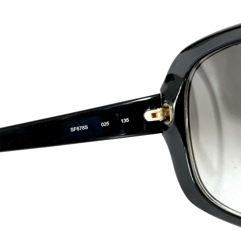 Óculos Salvatore Ferragamo SF678S