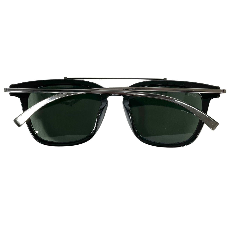 Óculos Salvatore Ferragamo SF820SP Preto