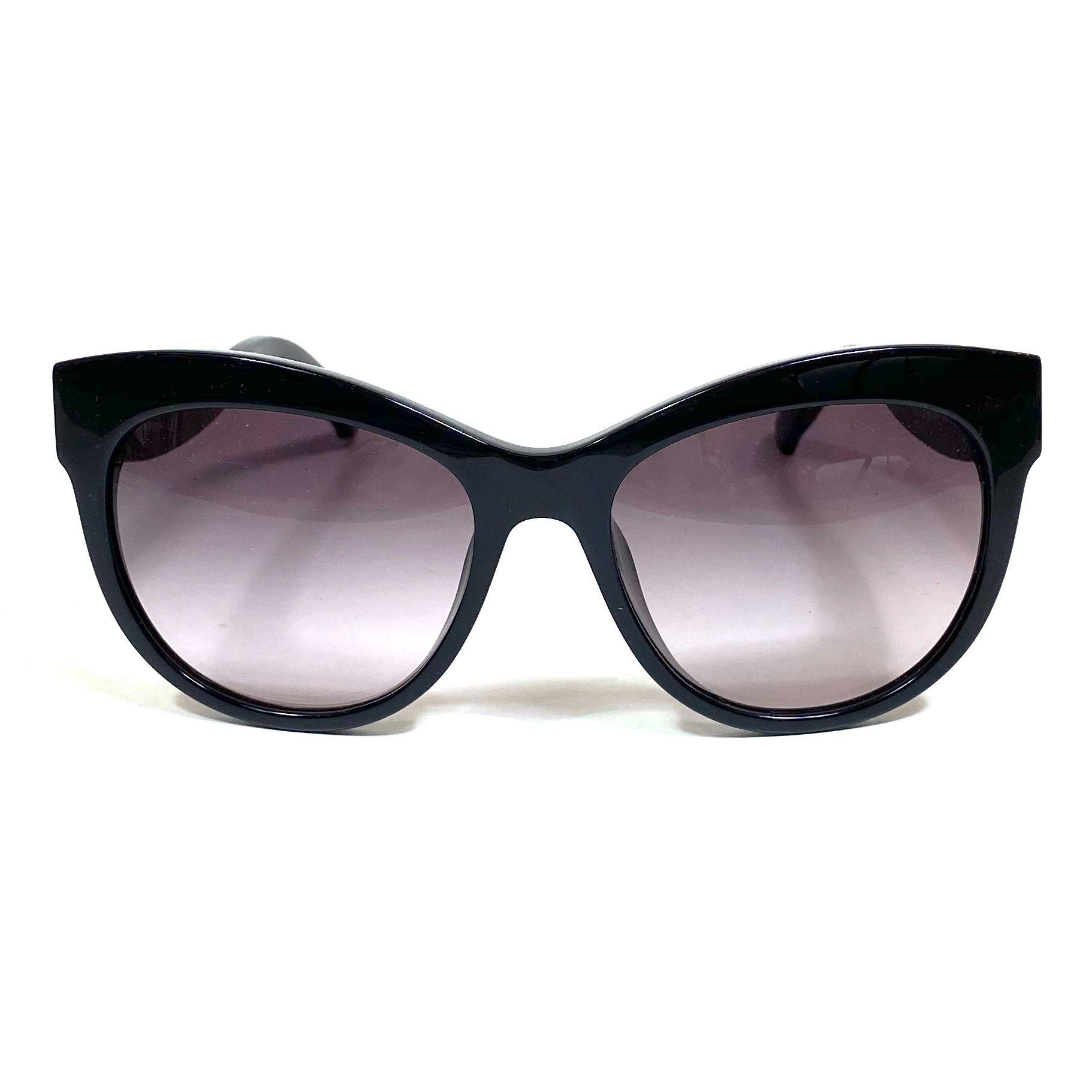 Óculos Swarovski Fabulous SW 110-F Preto
