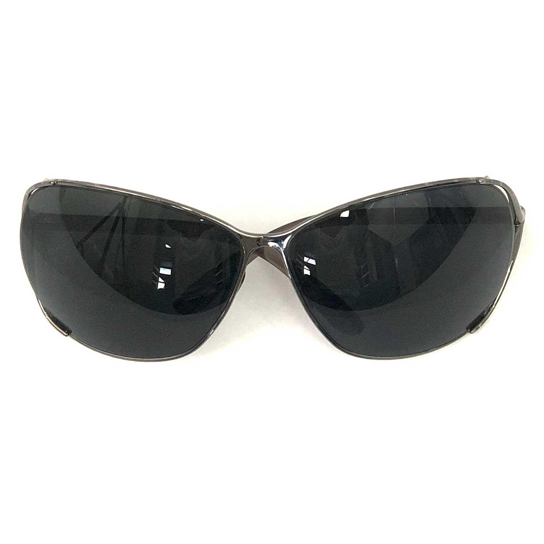Óculos Tom Ford Anjelica