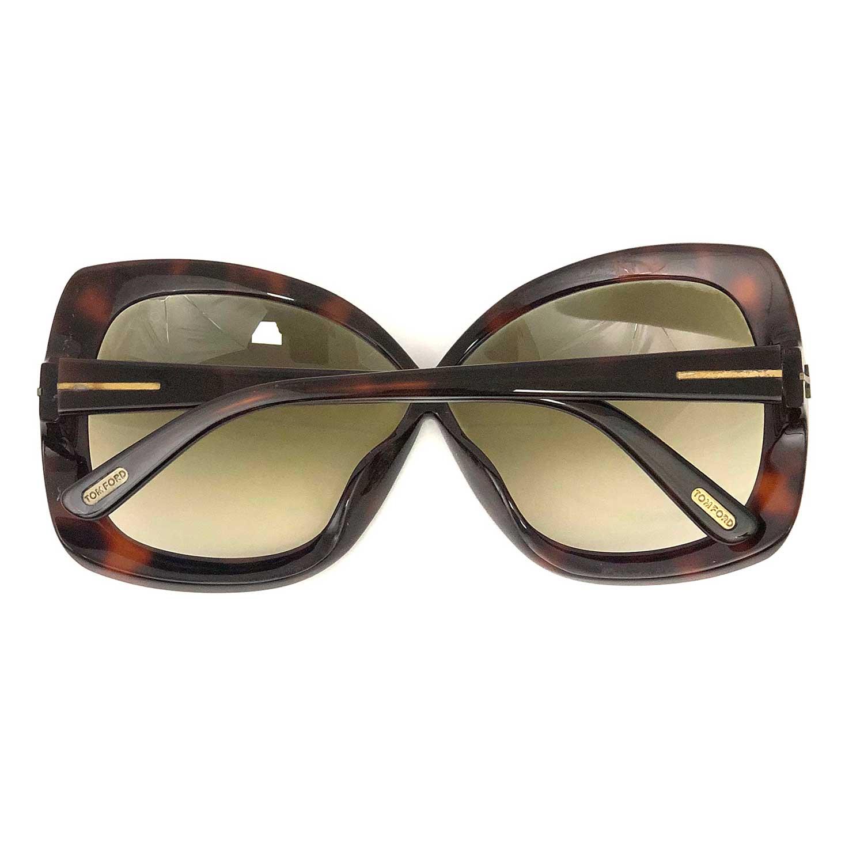 Óculos Tom Ford Calgari