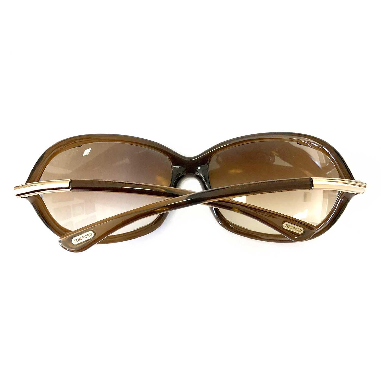 Óculos Tom Ford Jennifer