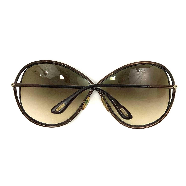 Óculos Tom Ford Lilliana