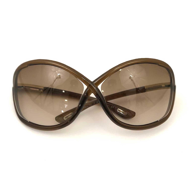 Óculos Tom Ford Whitney