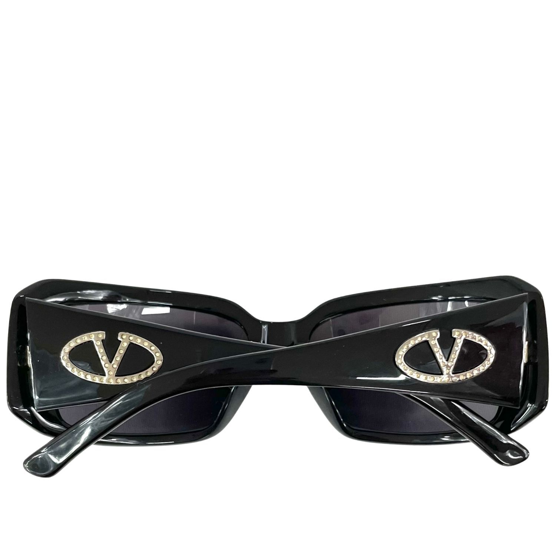 Óculos Valentino 5449/S