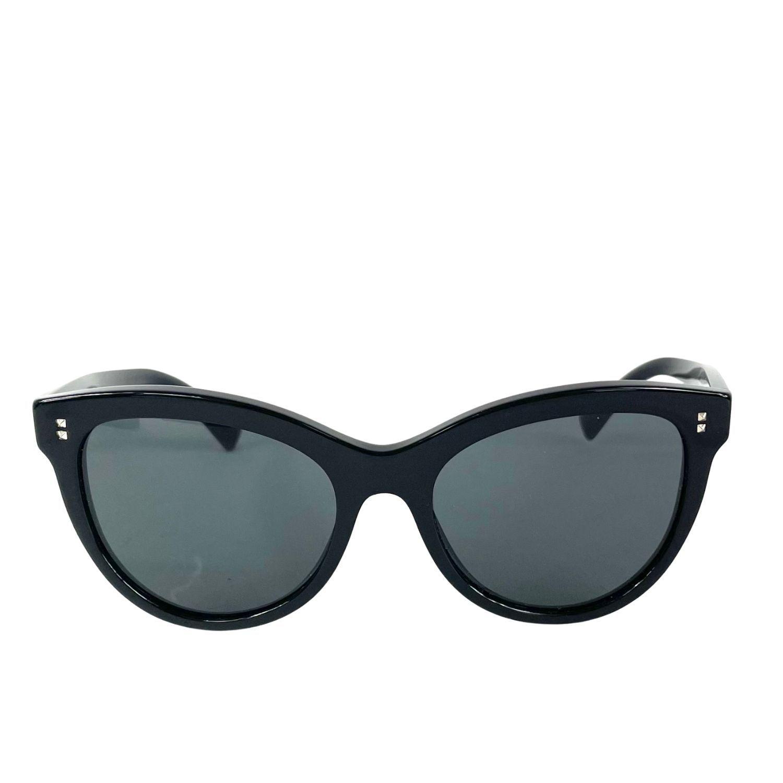 Óculos Valentino VA 4013