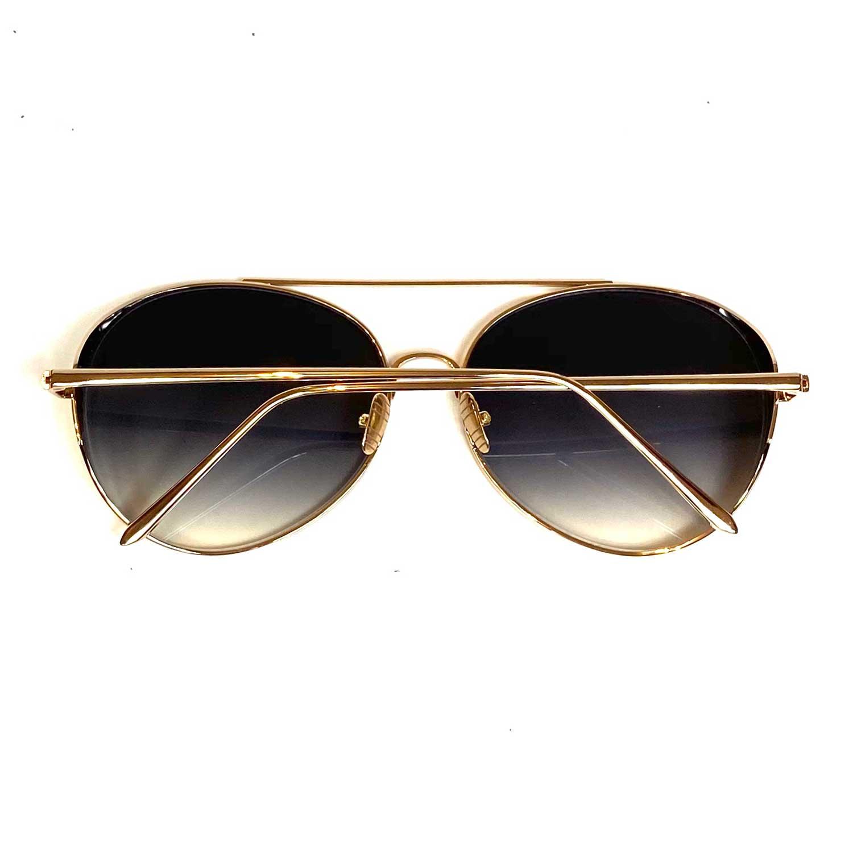 Óculos Verso Phantom Rosé